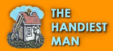 The Handiest Man